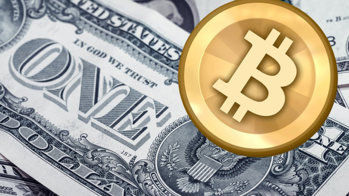 How Bitcoin Neutrality Is Simply Another Vote for a Crumbling Status Quo