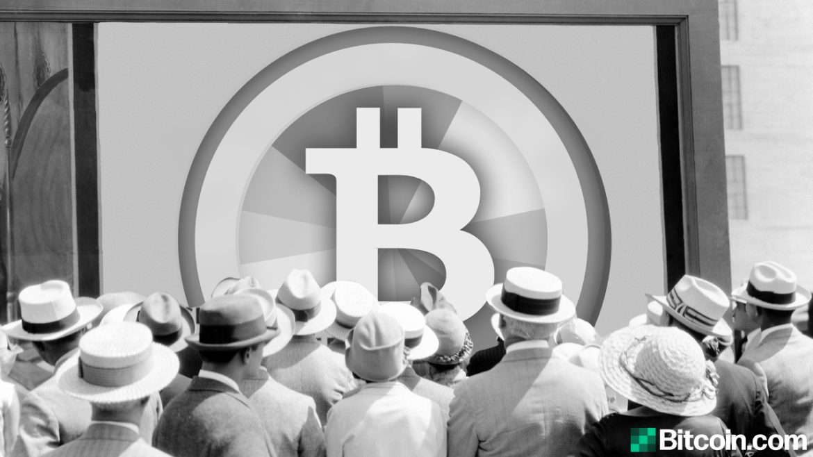 UK Watchdog Bans Bitcoin Advert for 'Irresponsibly' Promoting Investments in the Crypto Asset