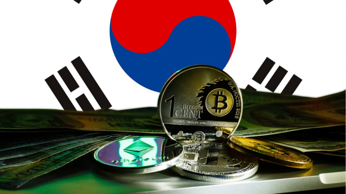 South Koreans Are Required to Pay Taxes for Crypto Holdings in Overseas Exchanges, Authorities Warn