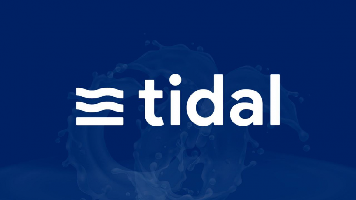 Tidal to Launch Balancer LBP Following 500x Oversubscribed Polkastarter IDO