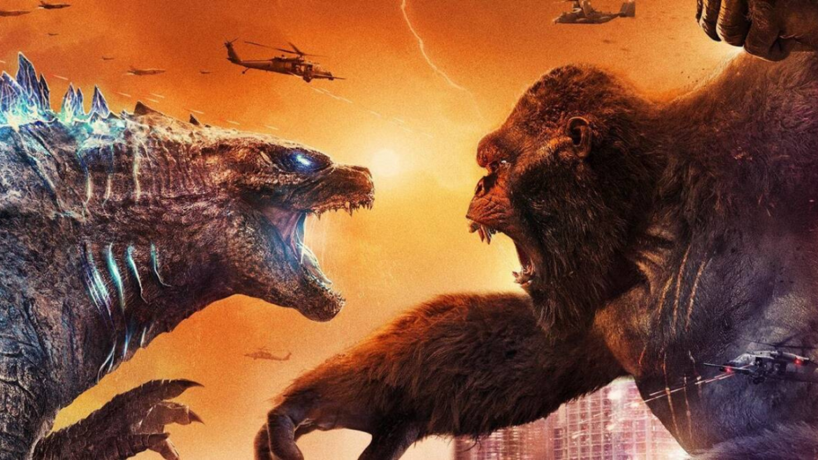 Topps Digital Towers Over NFT Universe With Upcoming Godzilla Collectible Auction