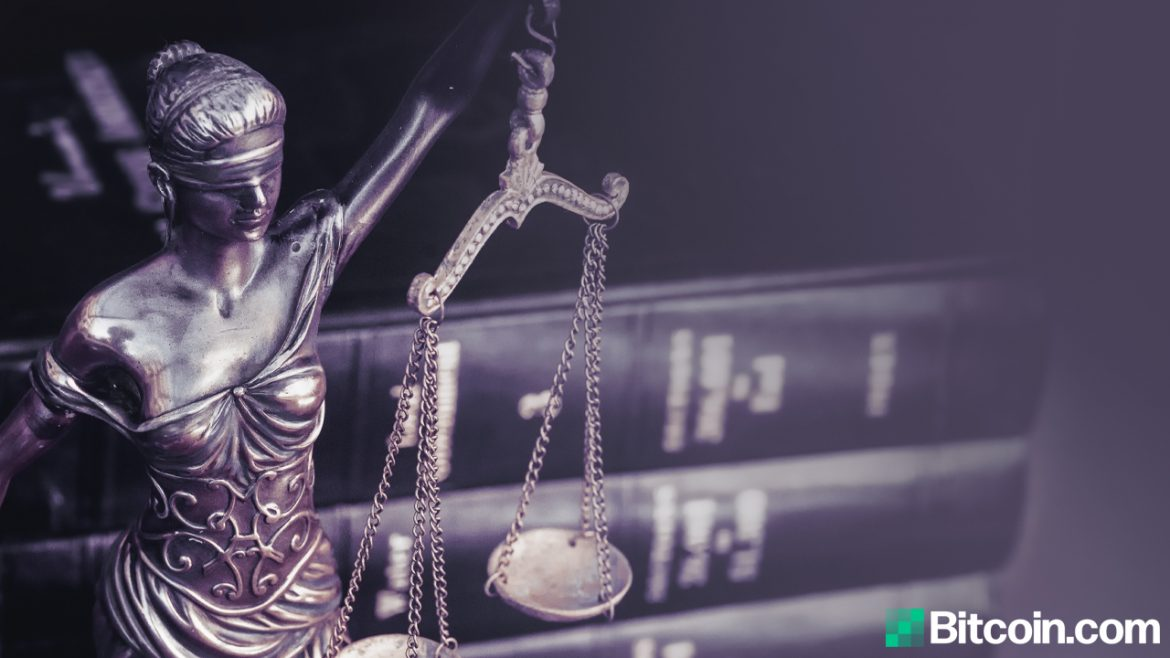 Indictment Order Issued Against Leaders of the Geek Group for Their Role Using BTC in an Illegal Money Transmission Business