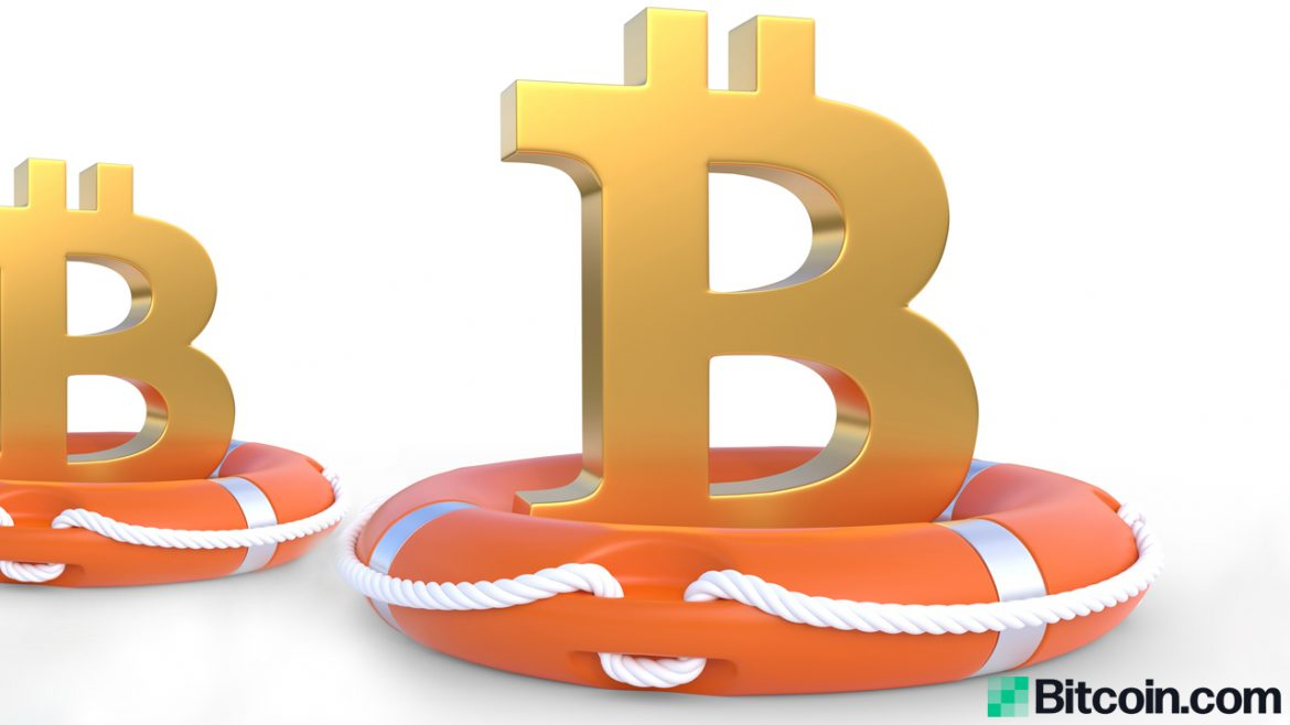 1.2 Billion People Live Under Double-Digit Inflation, 'Many Have Found Escape in Bitcoin' Says HRF's Alex Gladstein