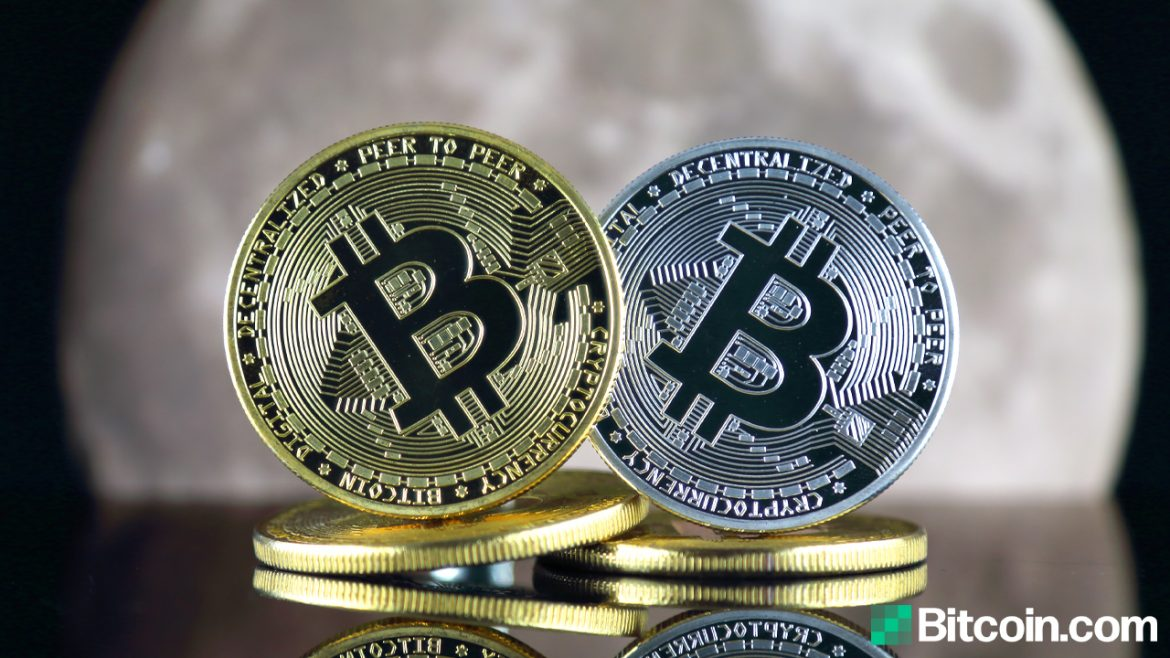 Bitcoin Price Taps New All-Time High, Analyst Says 'Fertile Grounds for BTC to Take a Fresh Leg Up'