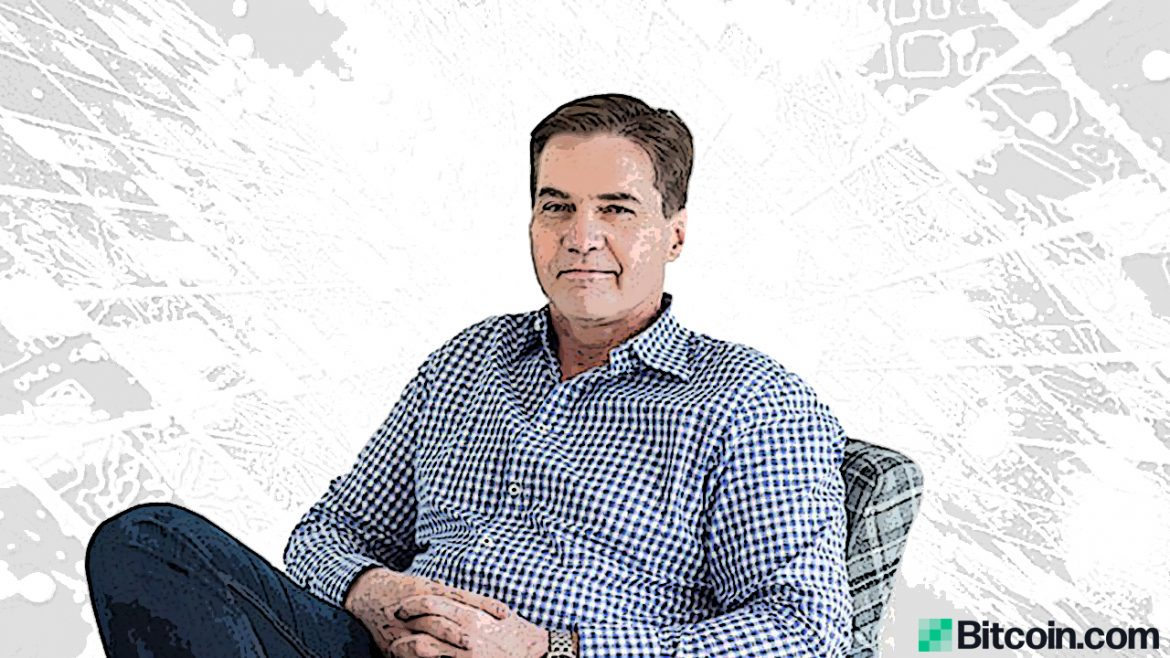 Civil Lawsuit Against Craig Wright Wants High Court to Rule Against His Bitcoin White Paper Claims