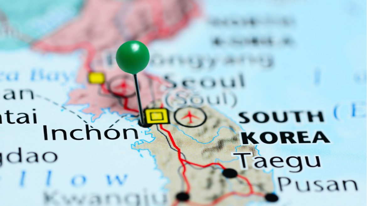 South Koreans File Online Petitions Seeking to Remove a Chief Regulator After Harsh Crypto Comments