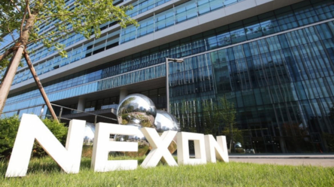 Japan's Gaming Giant Nexon Buys 1,717 Bitcoins — Company Says BTC 'Offers Long-Term Stability and Liquidity'