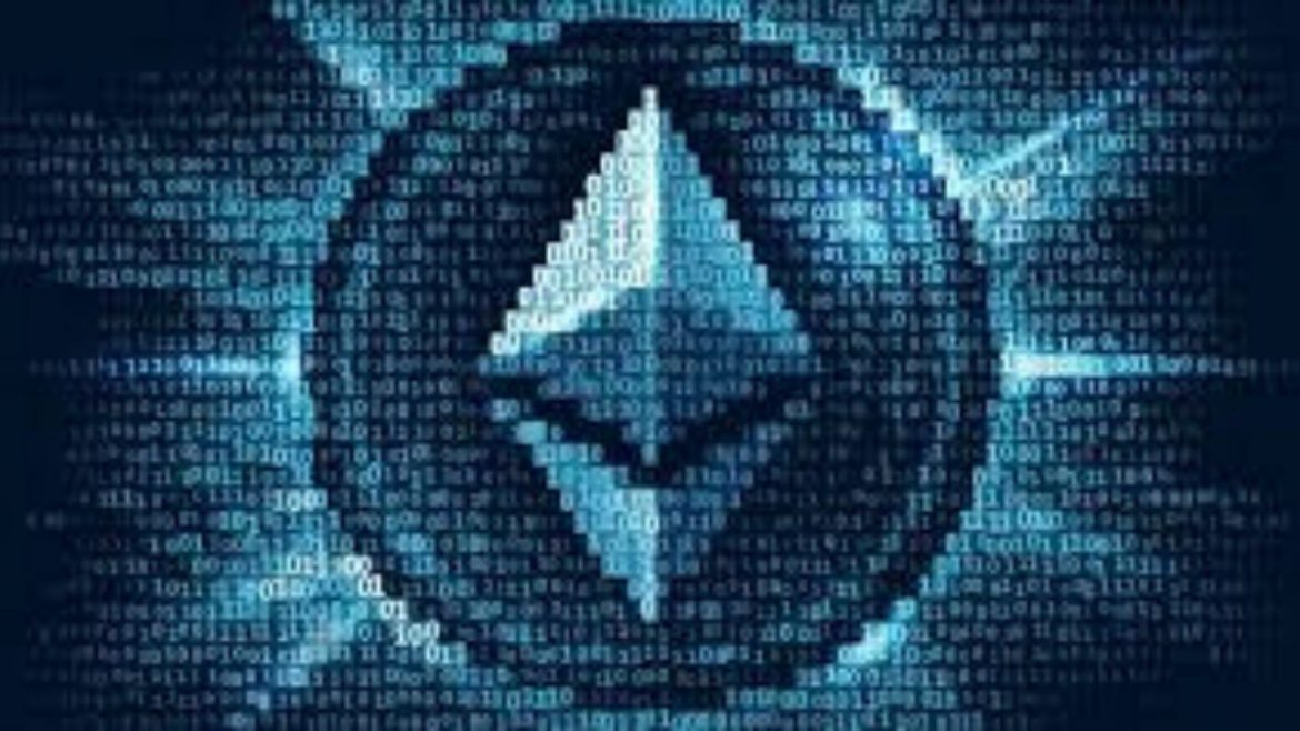 Interoperability May Be The Single Biggest Threat to Ethereum's Dominance