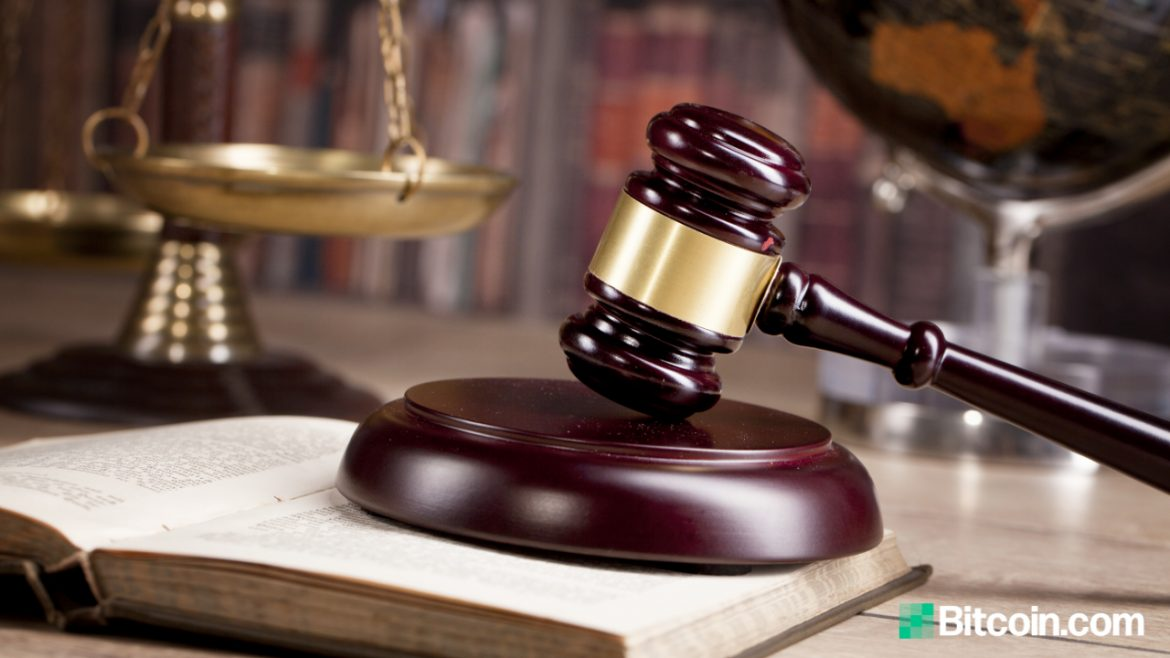 US Court Authorizes IRS to Summon Cryptocurrency User Records From Circle and Poloniex