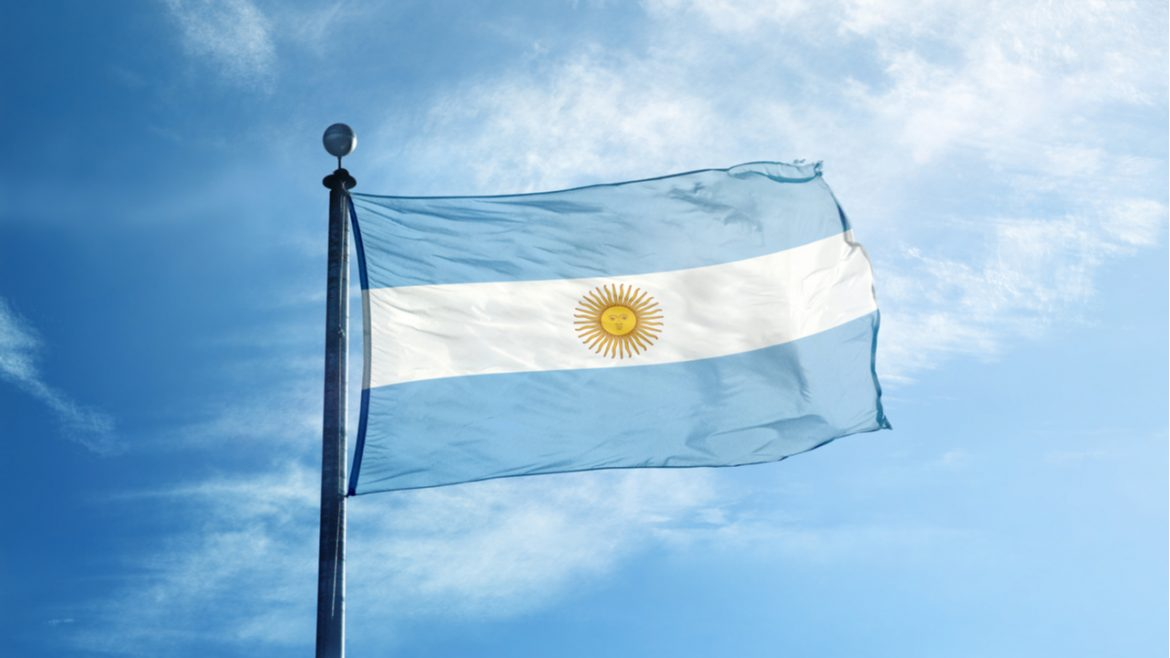 Argentinean Central Bank Asks Local Banks for Information on Customers Who Deal With Cryptocurrencies
