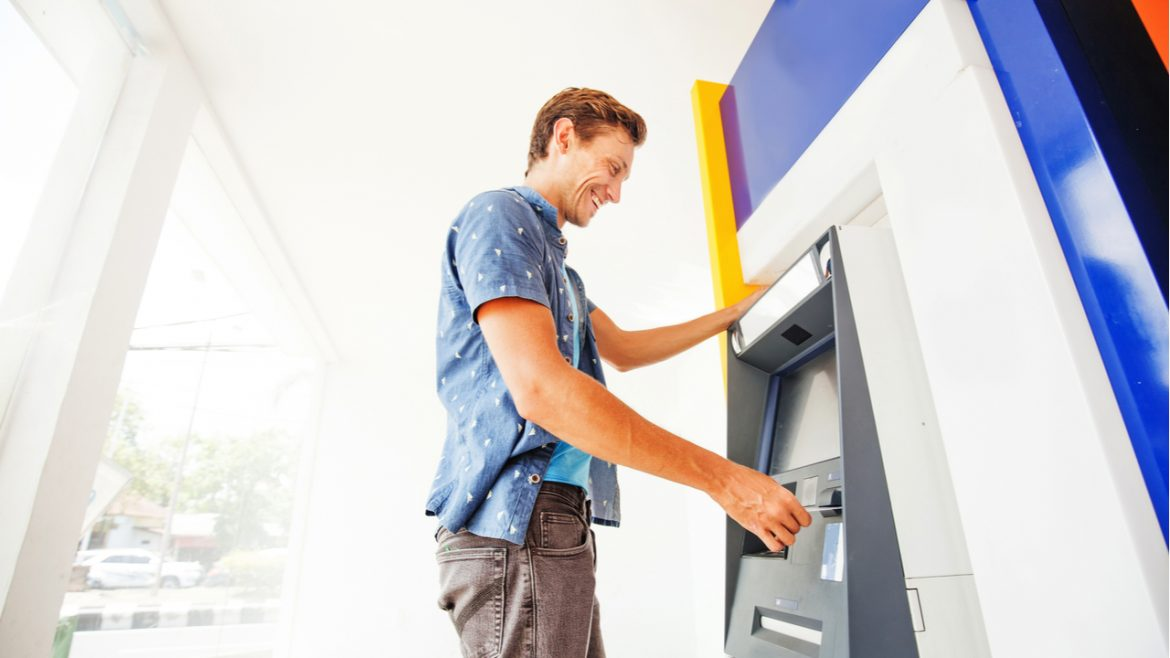 Bitcoin Depot Deploys Over 350 ATMs in the US, Global Number Exceeds 19,000