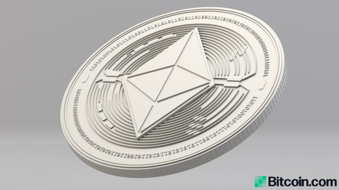 Wealth Manager Vaneck Files Application for an Ethereum ETF, Aims for Cboe BZX Listing