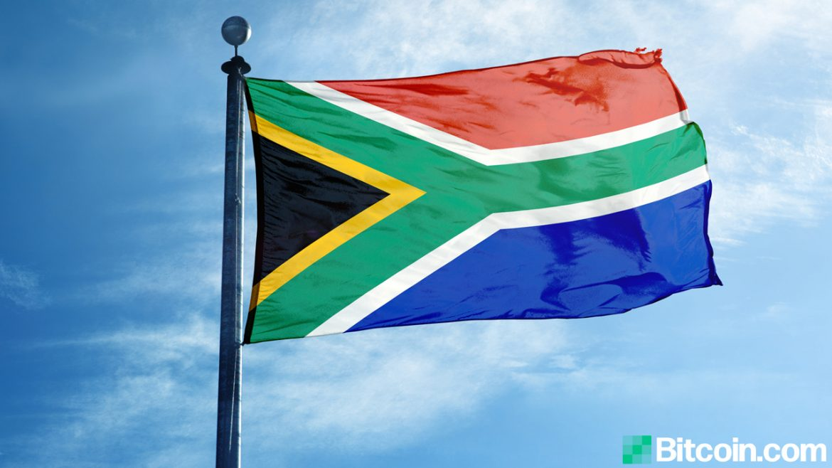 South African Regulator Apologizes to Crypto Firm After Issuing Then Withdrawing a Warning in Less Than 24 Hours