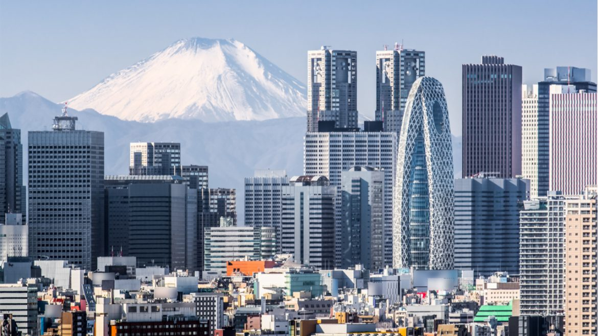 Japanese Assembly Members Seek to Make Tokyo a 'Cryptocurrency Trading Center'