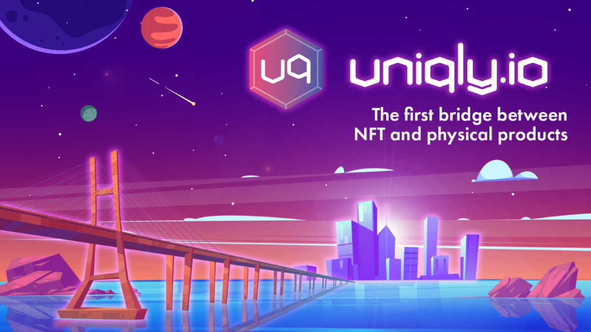 Uniqly Enters the NFT Market With a Remarkable Performance