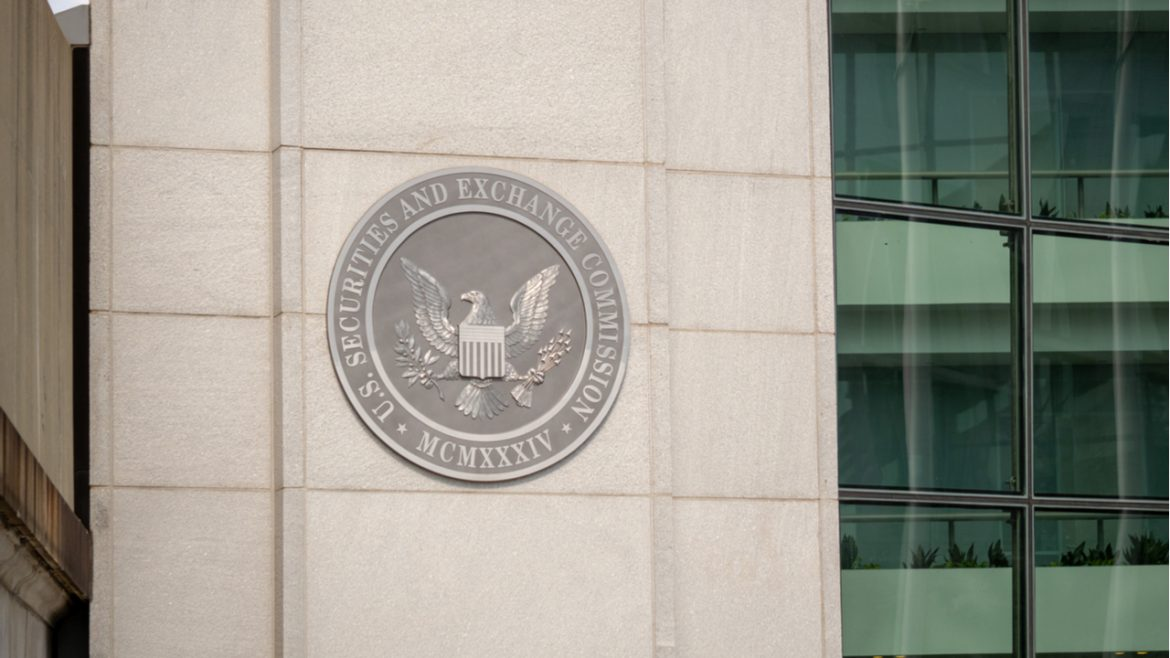 SEC to Scrutinize Funds Invested in Bitcoin Futures