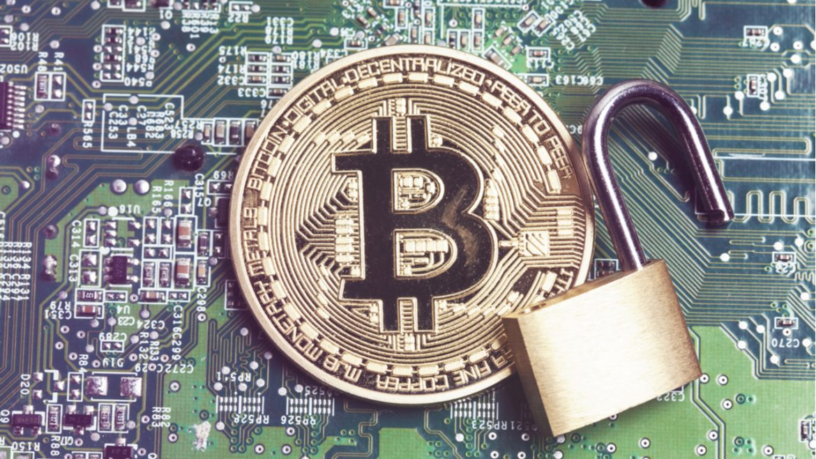 Ciphertrace Report Shows Crypto Crime Moving to Defi