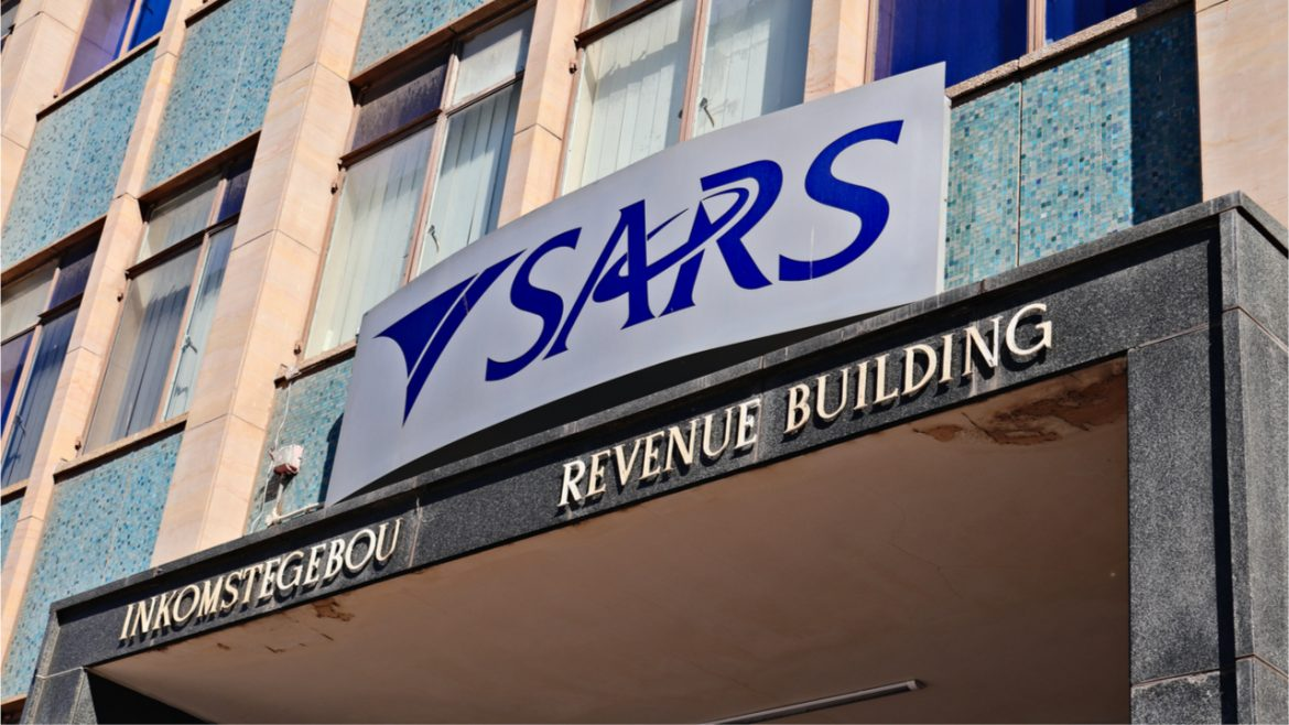 South African Crypto Holders Urged to Approach Tax Body Before It Descends on Them