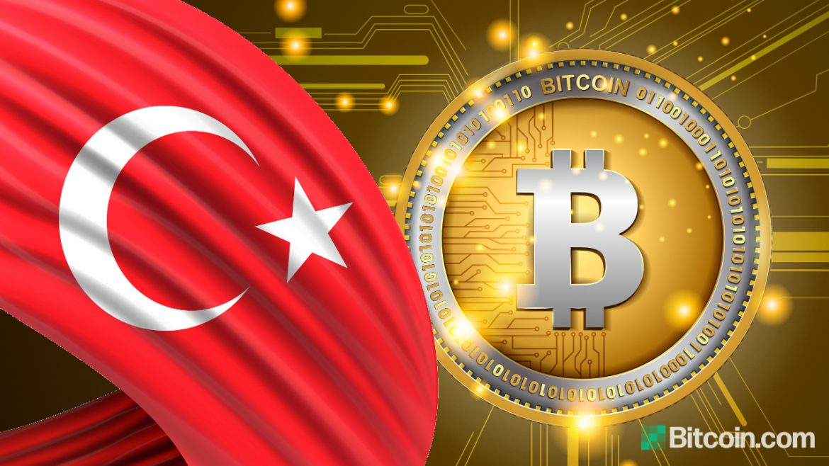Turkey Updates Cryptocurrency Regulation Amid Payments Ban and Collapsing Exchanges