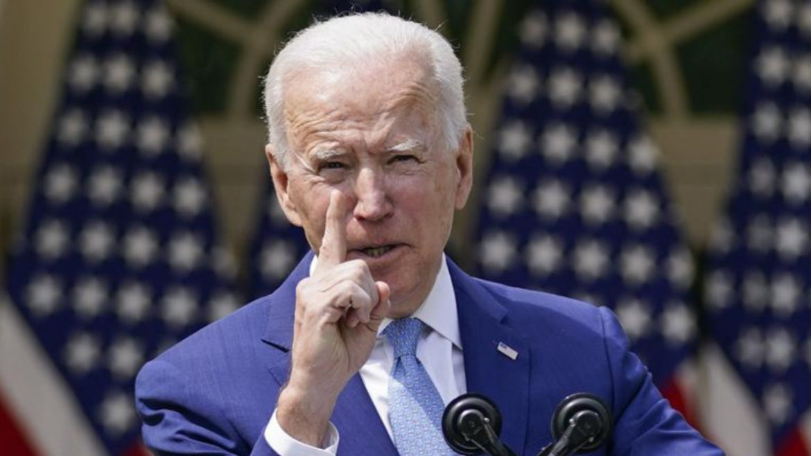 Biden Administration Looking to Increase Cryptocurrency Oversight to Protect Investors, Prevent Illicit Transactions