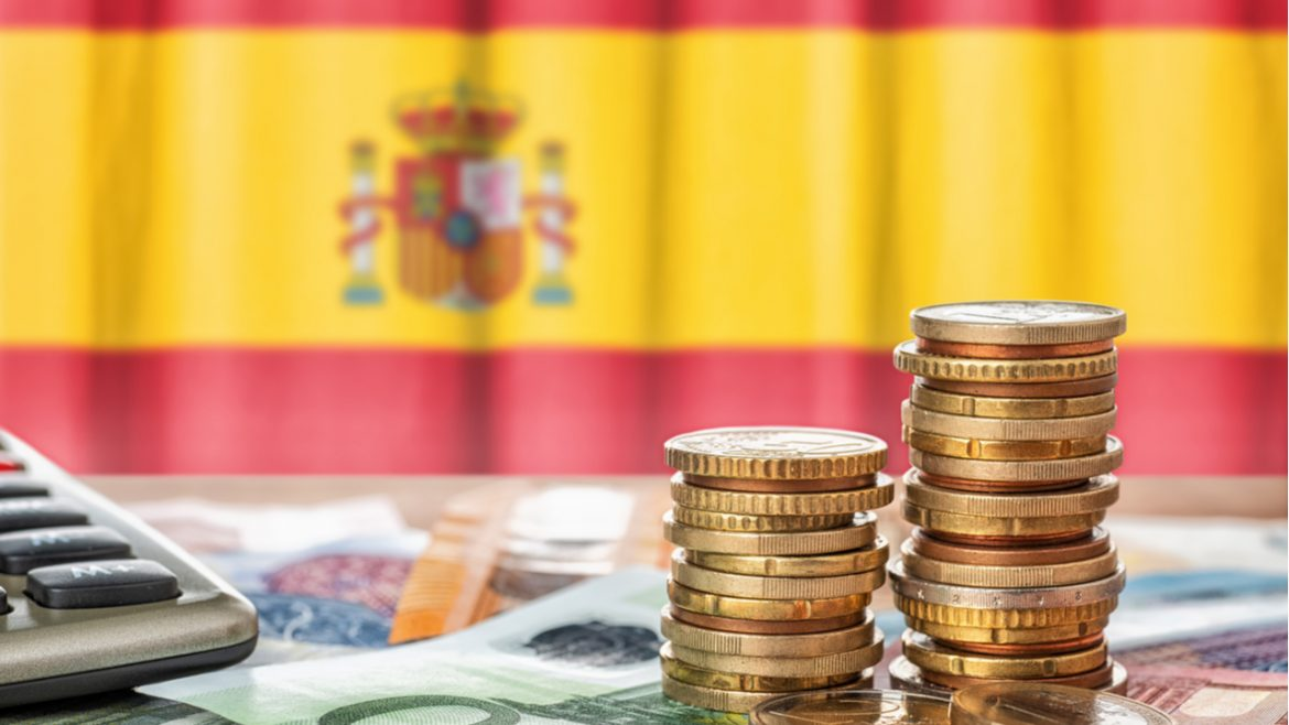 Spain's Largest Asset Managers Still Reluctant to Invest in Cryptocurrencies