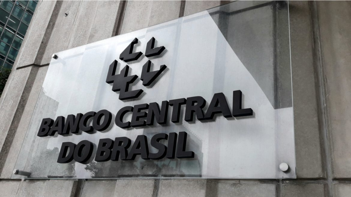 Central Bank of Brazil Issues Guidelines for Its CBDC
