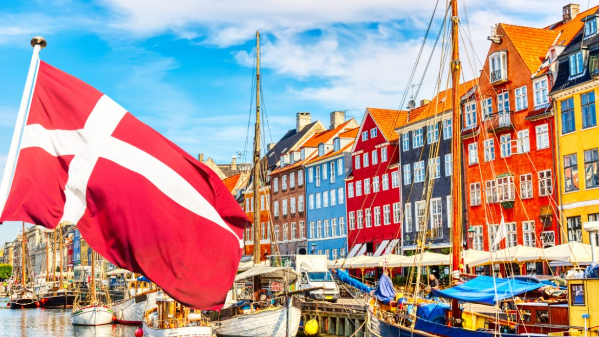 Denmark to Revise Tax Law to Target Cryptocurrencies