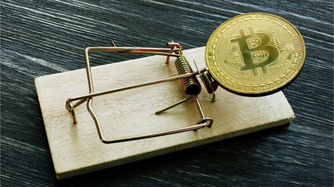 South African Court Submissions Expose Lies and Deceptive Tactics Used to Perpetuate MTI Bitcoin Ponzi Scheme