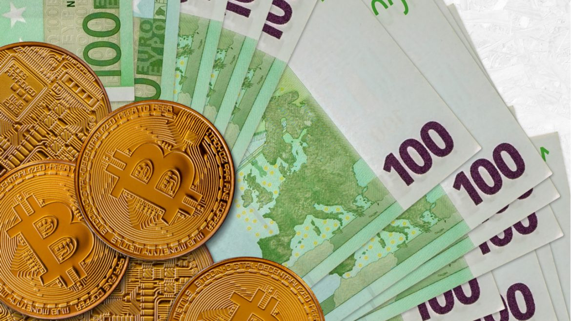 Spain Prepares for Tax Returns Season With Crypto Traders in Sight