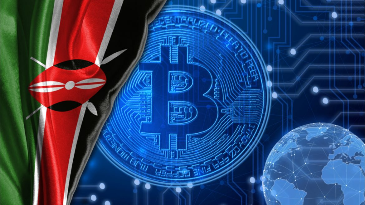 Experts: Regulatory Uncertainty and Slow Embrace Hampering Crypto Growth in Kenya