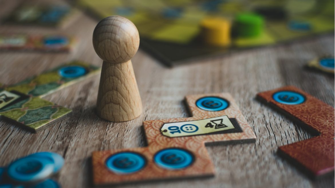Yield Guild Games Raises $4 Million to Power Its Play-to-Earn Proposal