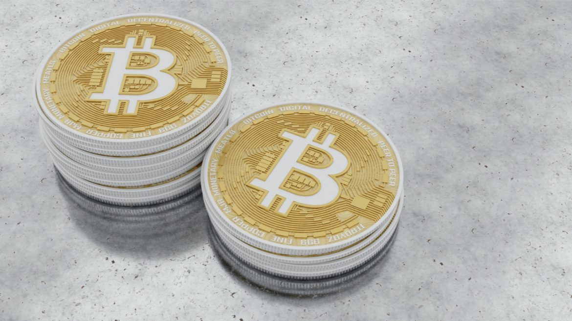 Vaneck Files Prospectus With US Regulator to Launch a Bitcoin Mutual Fund