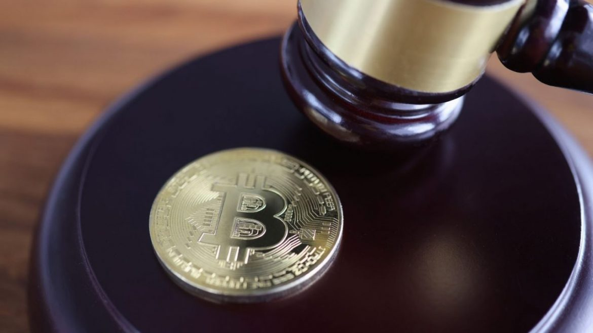 Cryptowisser : Crypto Taxes Will Continue to See a Regulations Increase as Adoption Rises