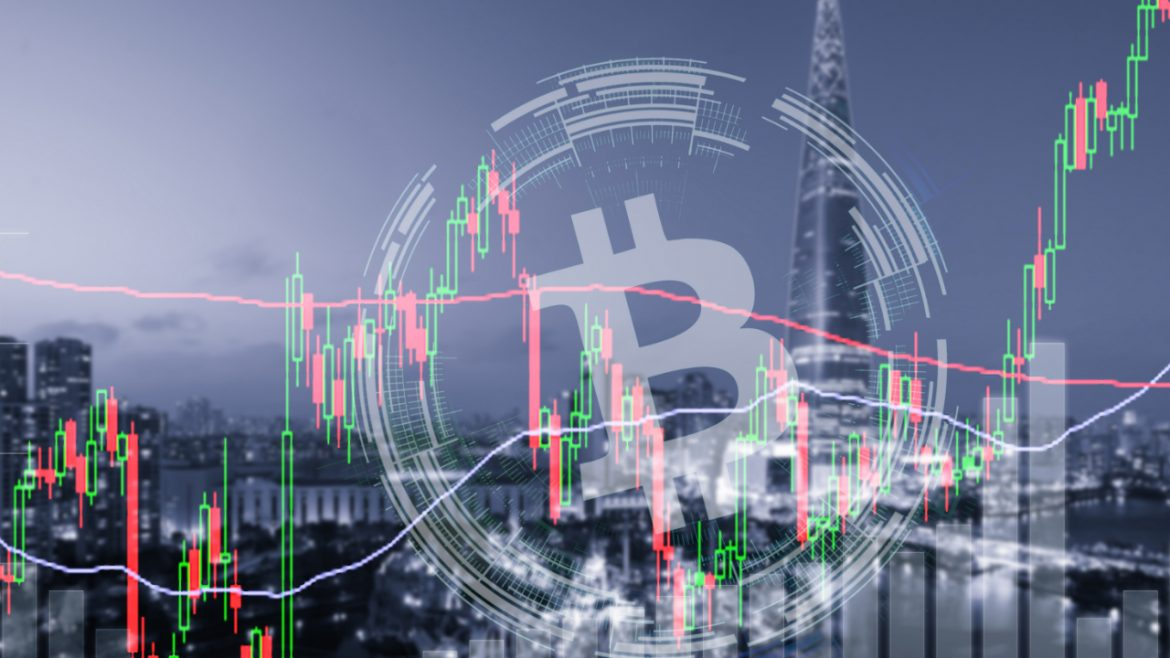 Payments Giant NCR Bringing Bitcoin Trading to 650 U.S. Banks and Their 24 Million Customers