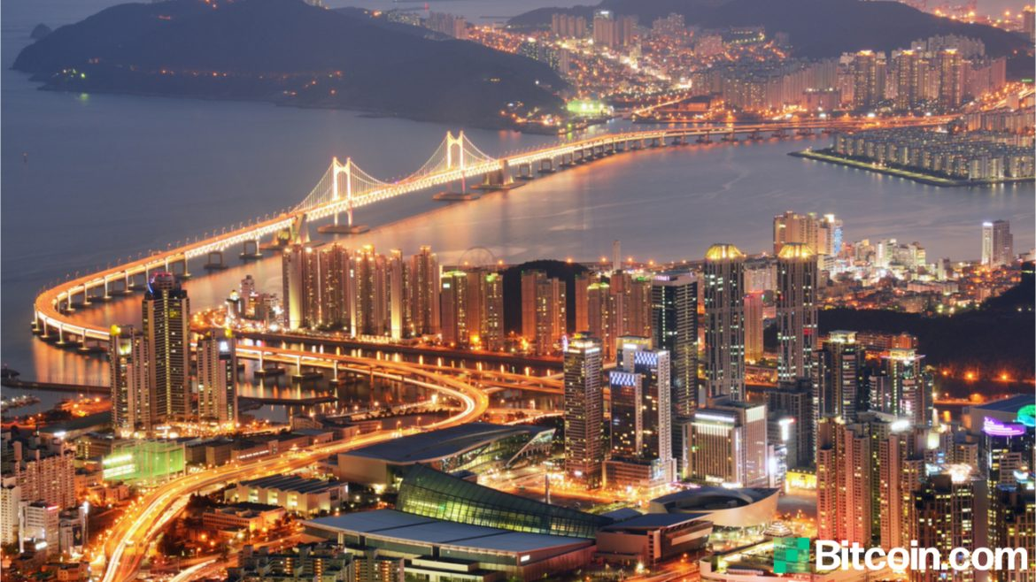 South Korea's Financial Regulator Holds Closed-Door Meeting With 20 Crypto Exchanges