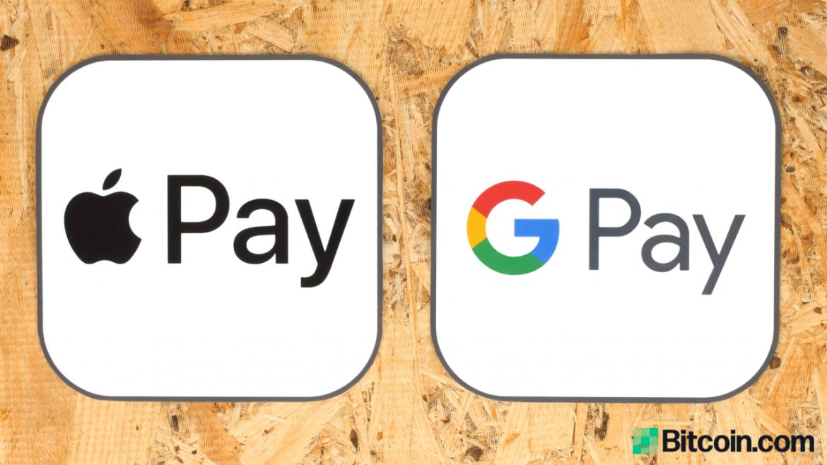 Coinbase Card Integrates With Apple Pay and Google Pay — Cardholders Can Use Crypto for Payments, Earn Rewards