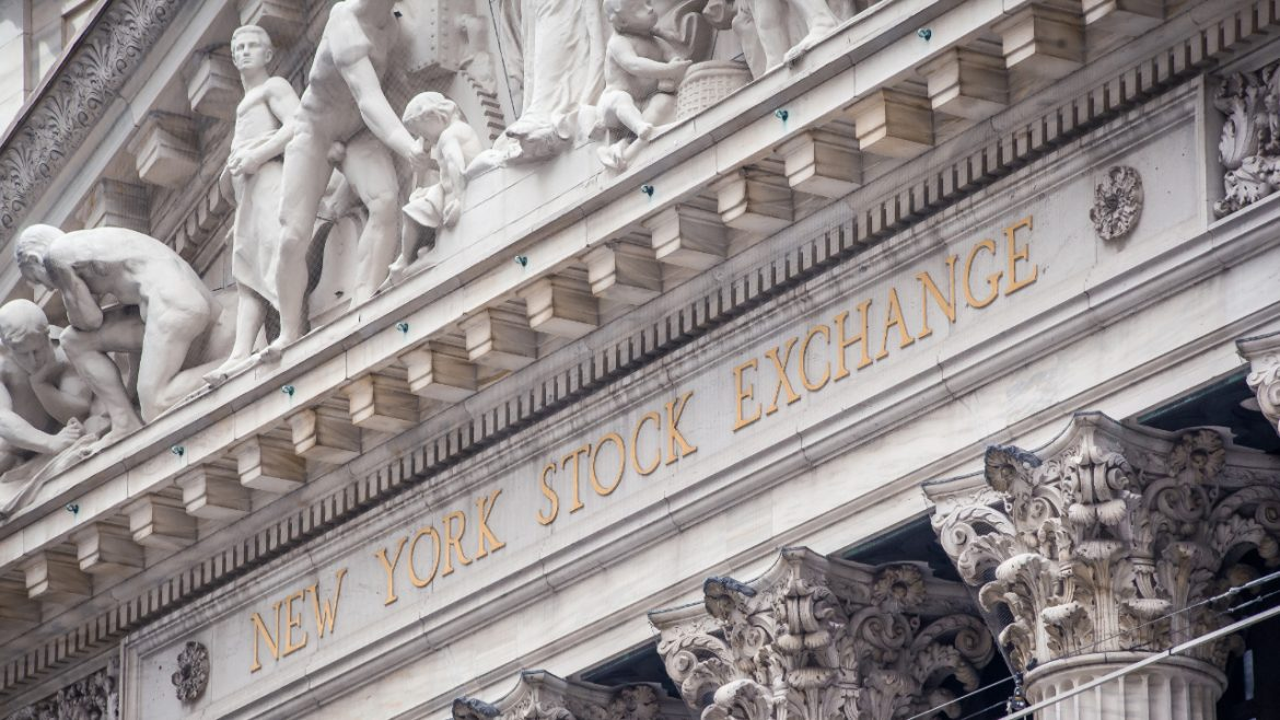 Bullish Cryptocurrency Exchange Prepares to Launch and Go Public on NYSE