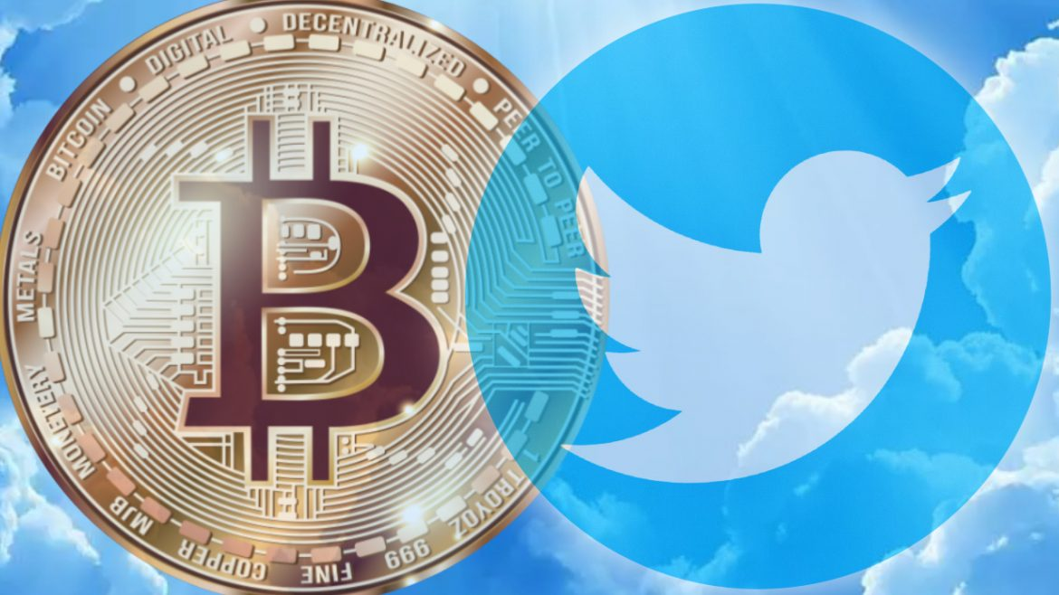 Jack Dorsey Calls Bitcoin a 'Big Part' of Twitter's Future as a Global Currency