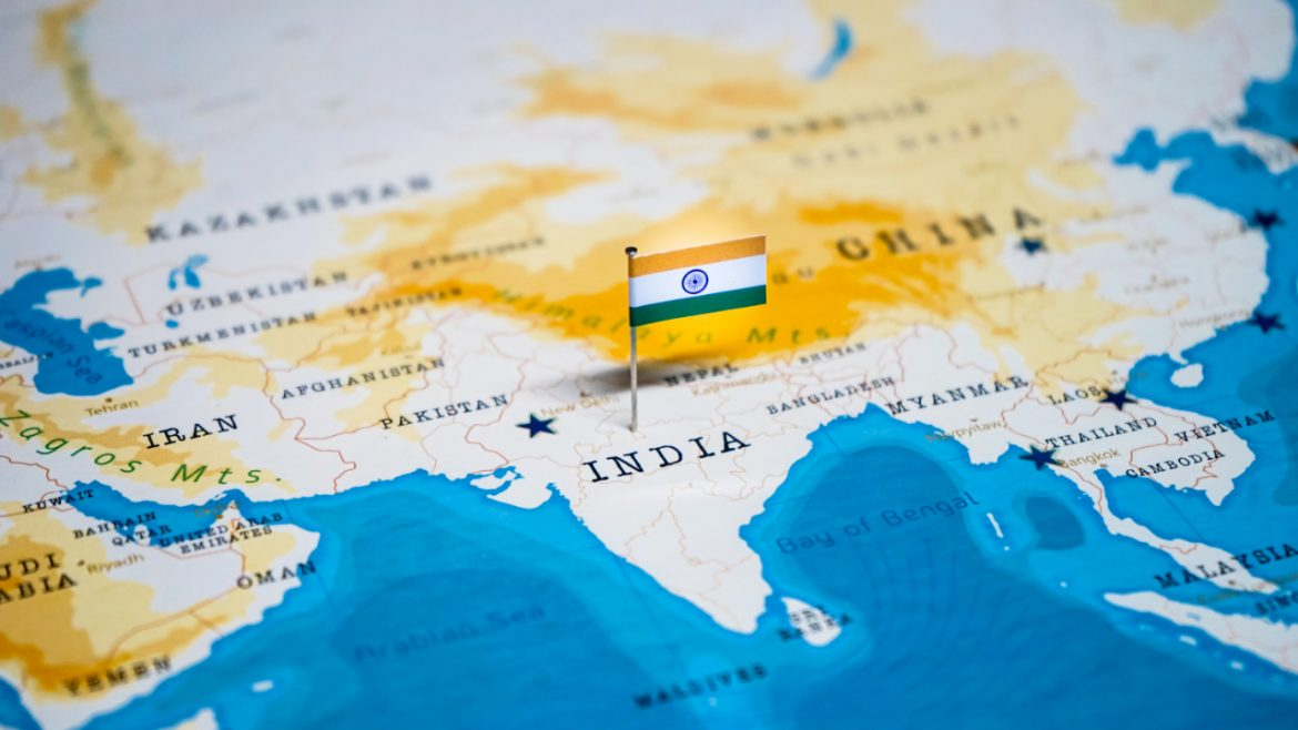 Coinbase Actively Building Crypto Hub in India, Looking to Hire 'Hundreds' of People