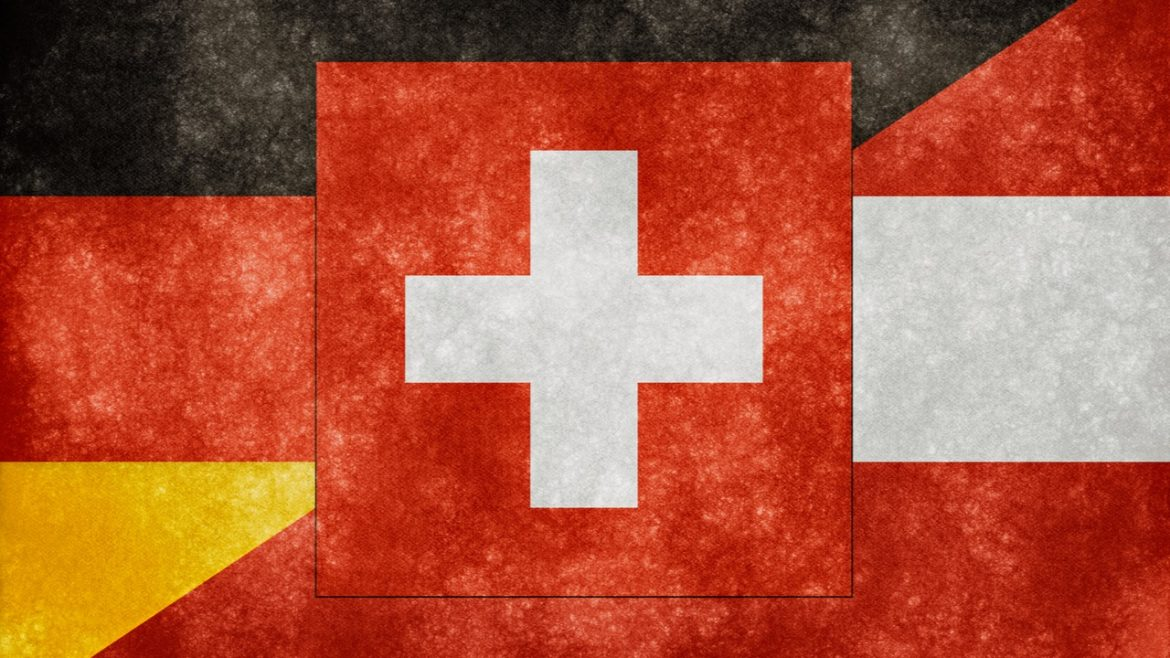 Switzerland's Leonteq Offers Crypto Assets to Investors in Germany and Austria