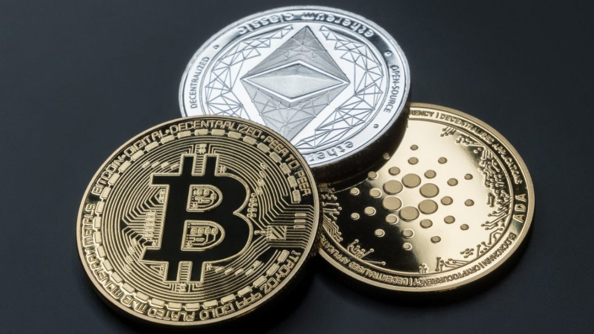 Ethereum, Bitcoin, Cardano Are Most Popular Cryptocurrencies in Singapore, Survey Shows