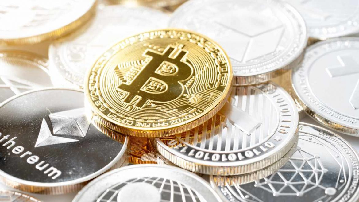Crypto Assets: Securities or Commodities? Commissioner Explains How They Are Regulated in US
