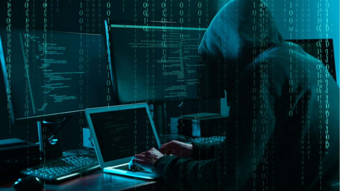 Pnetwork Protocol Gets Hacked, Loses 277 Bitcoin on Binance Smart Chain